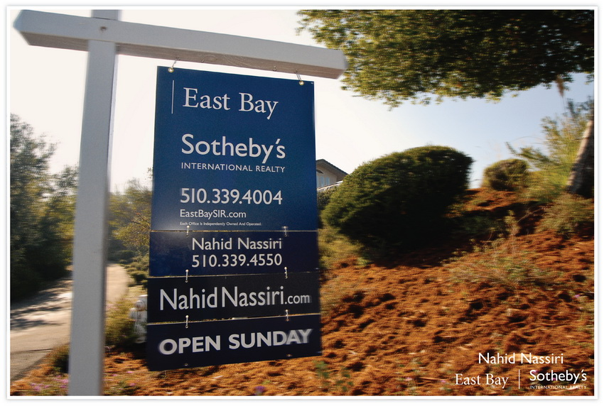 Lafayette-homes-for-sale2